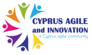 Good luck to the Cyprus Agile and Innovation community