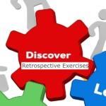 Retrospective Exercises Toolbox