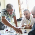 Upcoming Workshops for Agile Teams and Organizations