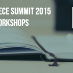 Workshop Getting More out of Agile and Lean – Agile Greece Summit 2015