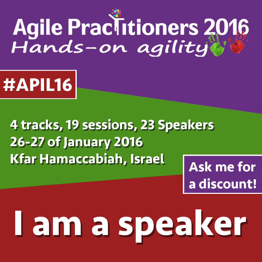 APIL conference discount