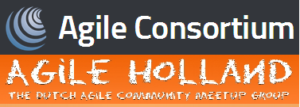 Agile Consortium and Agile Holland