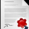Gastblog: Ervaringen met Agile en Scrum Certificeringen