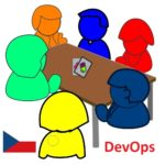 DevOps Expansion Pack for Agile Self-assessment Game – Czech edition