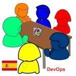 DevOps Expansion Pack for Agile Self-assessment Game – Spanish edition
