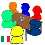 Agile Self-Assessment Game - Italian edition