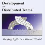Book: Agile Software Development with Distributed Teams