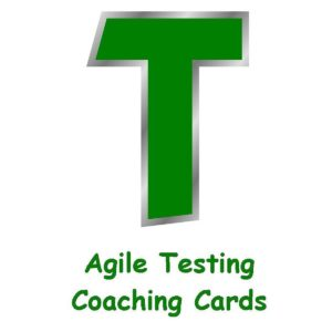 Agile Testing Coaching Cards released