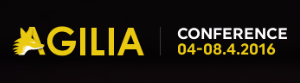 AgiliaConf-banner 300x83
