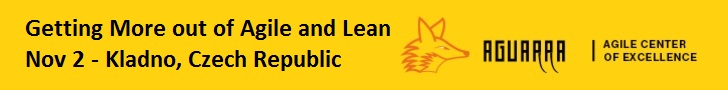 Aguarra Workshop Getting More out of Agile and Lean Nov 2 2016