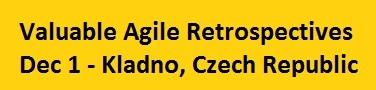 aguarra-workshop-valuable-agile-retrospectives-dec-1-2016-news