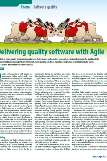bc-article-delivering-quality-software-agile