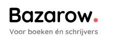 Buy Now: Barazow