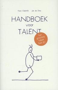 Handleiding voor Talent Management