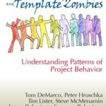 Patterns of project behavior