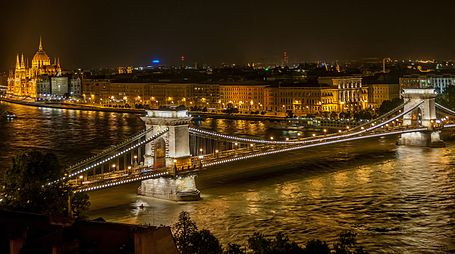 Agile Workshops in Budapest on April 25 and 26