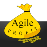 Business Value Agile