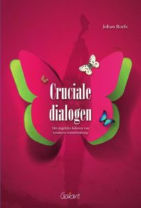 Cover Cruciale Dialogen