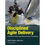 Large Scale Agile with Disciplined Agile Delivery
