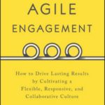 Book: Agile Engagement