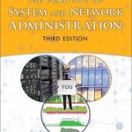 Book: The Practice of System and Network Administration: Volume 1