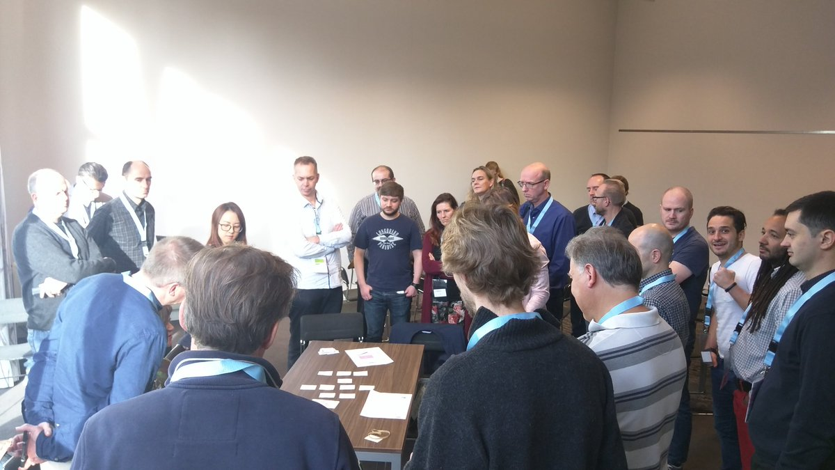 debriefing-the-agile-self-assessment-game-at-xp-days