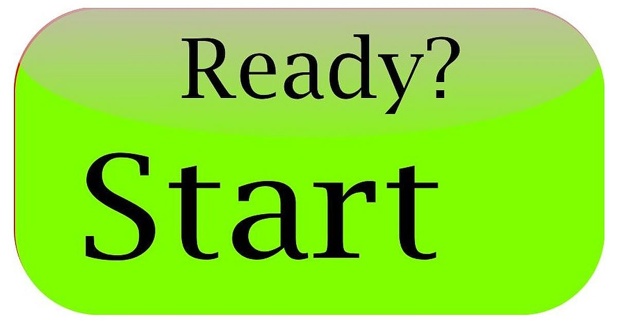 Definition of Ready Agile