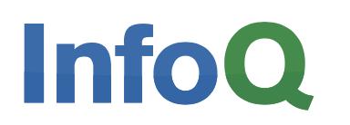 logo-infoq