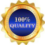 Integreer Kwaliteit met Lean Software Ontwikkeling