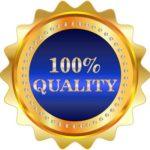 Integreer kwaliteit Agile Lean