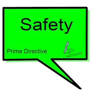 Read more about the article Retrospective Prime Directive in many languages