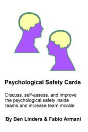 Psychological Safety Cards