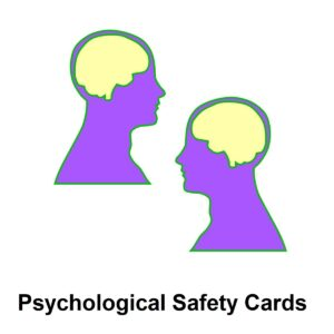 Psychological Safety