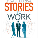 Book: Putting Stories to Work