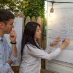 Guest Blog: The Value of Continuous Agile Retrospectives