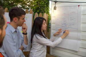 Read more about the article Guest Blog: The Value of Continuous Agile Retrospectives