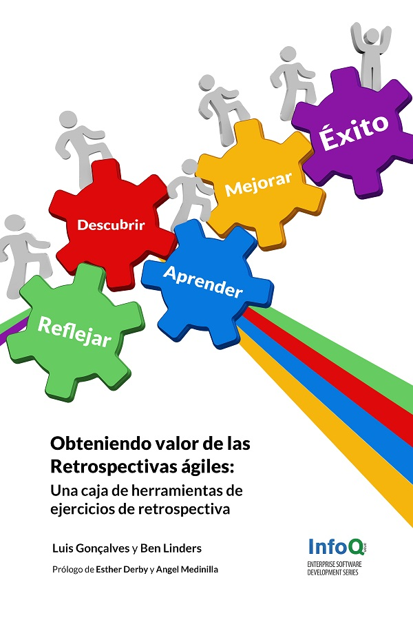Obteniendo valor de las Retrospectivas ágiles (Paperback)