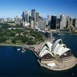 Workshops in Sydney on Increasing Agility and Agile Value