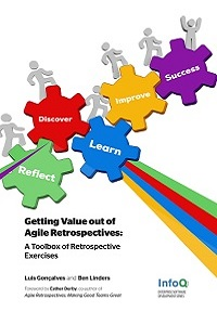 Valuable Agile Retrospectives Cover 200 - 300