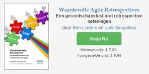 Waardevolle Agile Retrospectives eBook Leanpub