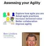Workshop Assessing your Agility - Inquiry to discuss
