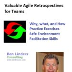 Workshop Valuable Agile Retrospectives for Teams