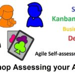Workshop Assessing your Agility
