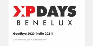 Read more about the article XP Days 2021