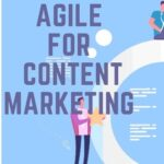 Guest blog: Agile for Content Marketing