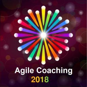 Agile in 2018: Coaching