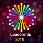 Agile in 2018: Leadership