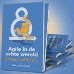 Gepubliceerd: Agile in de Echte Wereld