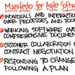 Does the Agile Manifesto need an update?