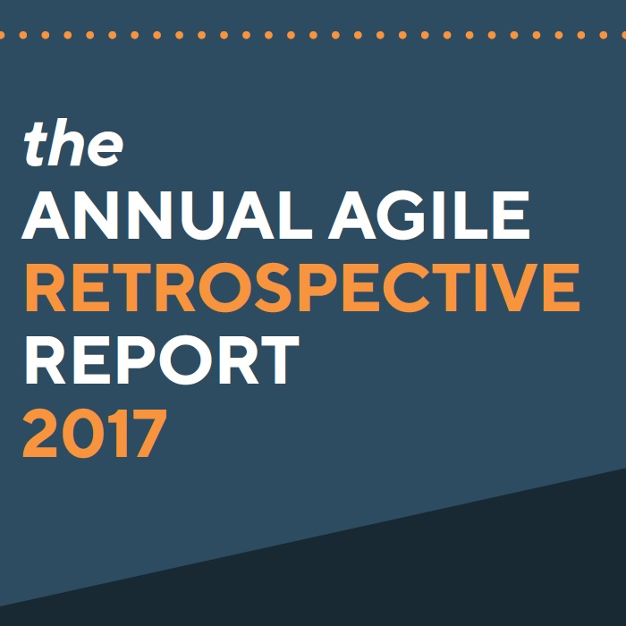 State of Practice in Agile Retrospectives